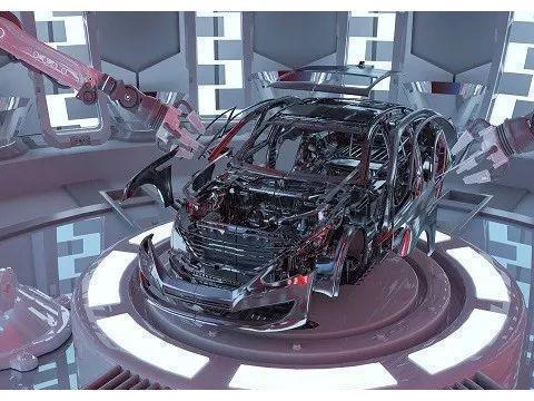 制造业的悲歌:主业不振,但众泰汽车在渝靠卖地赚2.5亿元