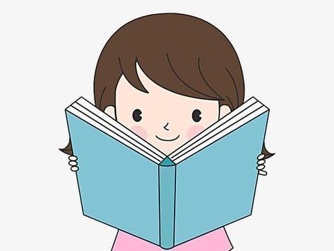 培养小学生的阅读习惯,博览群书难,但家长可以试着这样引导孩子