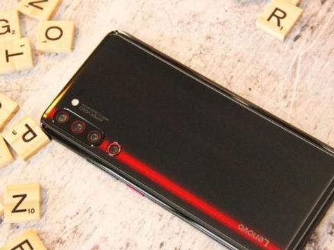 继联想5G电脑之后!雷军扬言,明年2000元以上都是5G手机!