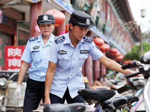 城管属于公务员还是事业单位?未来执法部门改革新方向
