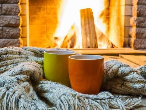 「星医百」干燥、静电、冷……10 种冬季烦恼一次教你解决