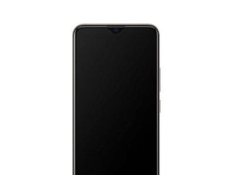 曝光大电池三摄骁龙675版vivo Z5i,vivo Z3冰点价,厉害了!
