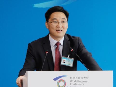 阿里平头哥副总裁:开源MCU芯片平台 未来AI平台也将开放