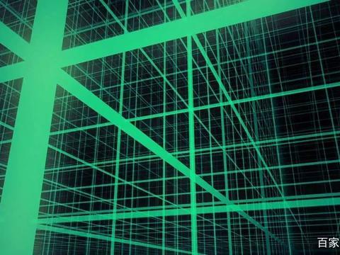 """在量子物理学中存在因果效应!时空""""量子涨落""""引起因果不确定性"""
