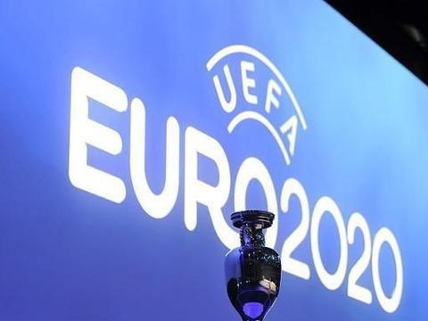 欧洲杯预选赛A组前瞻:出线大局已定,英格兰和捷克选择各取所需