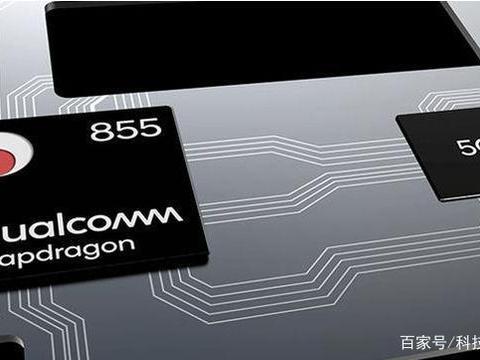三星5G芯片成型!国产手机品牌或接受测试,商用更快了