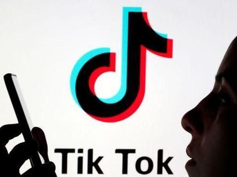 外媒:为推进2020年IPO计划,TikTok企图舍弃中国标签