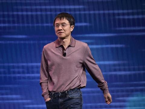 陆奇发布YC中国成绩单1700家公司录取22家选企业不看BP钛快讯