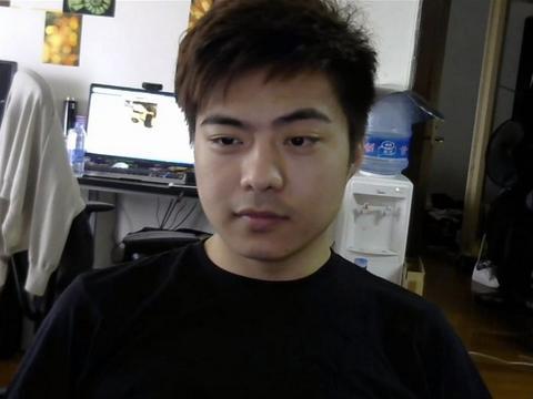"DOTA2:一次双输的400万交易?刘嘉俊和徐志雷疑似""分手"""