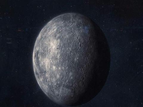 """木星上的""""巨人眼睛""""是什么?已存在300年,成因让科学家费解"""
