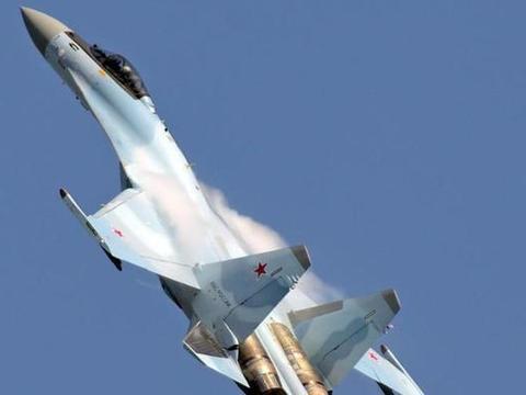 F-16成功拦截苏-35,再次保护了欧洲领空?比利时空军闹出大笑话