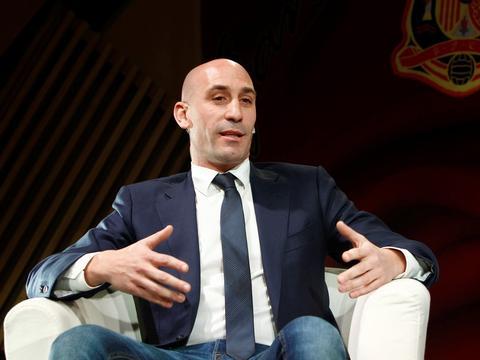 西足协主席:国王杯改制惠及小球会 超级杯收益用于联赛建设
