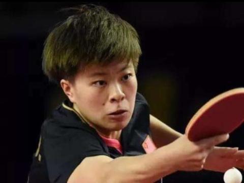 厉害!国际乒联世巡赛总决赛32个单打参赛名额国乒占17个!