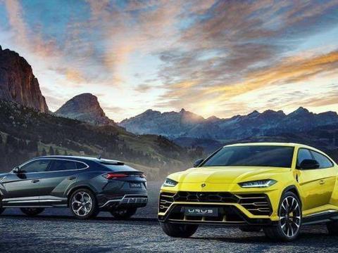 打败上汽吉利众多对手!国产SUV隐形冠军诞生,它一路卖出23万辆