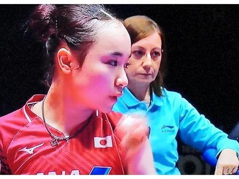 奥地利乒乓球巡回赛落幕,刘国梁重大失误!日本队成最大赢家