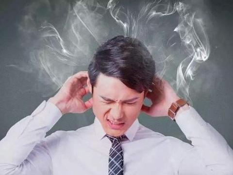 当你递交辞职报告后,为何领导不直接找你,而是让同事来跟你谈