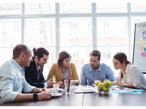 员工不按规定走离职程序,可能要支付单位一笔赔偿金