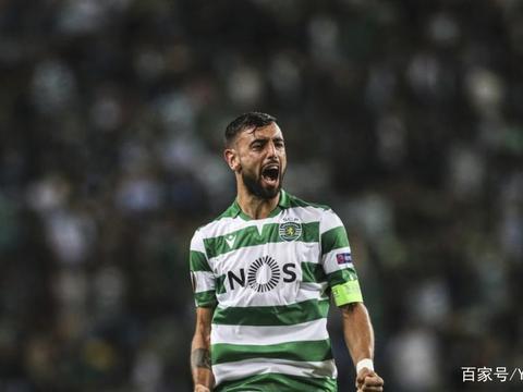 葡萄牙体育负债累累,冬窗可能出售B费来偿还超6000万欧债务