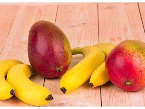 孩子吃了催熟的水果会早熟?性早熟的3 个真相,伤害了多少孩子