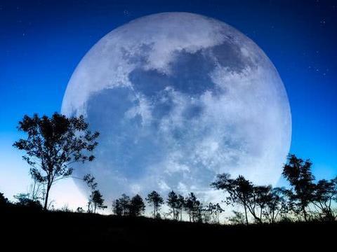 成都人造月亮究竟有没有可能实现?马斯克都不敢这么炒作!