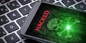 高通处理器新的漏洞,会导致安卓手机的密码被破解