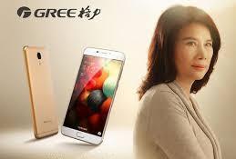格力望靖东:手机业务将交由子公司经营,不会放在母公司