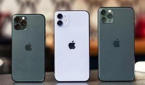 苹果注册新商标,具备超级视网膜屏幕的下一代5G iPhone蓄势待发