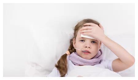 十岁女孩因甲醛患血癌!父亲深深自责:早治理也不会有悲剧了