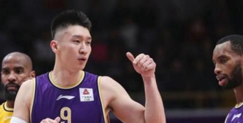 用郭艾伦和孙悦搭档出战奥运落选赛,效果会更好,你同意吗?