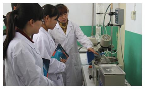 这五个医学专业,文科生也适合报考,就业空间大,薪资待遇理想!