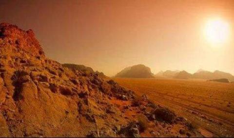 火星生命或被恶意杀死,阿塔卡马成为铁证,末后黑手原来是它