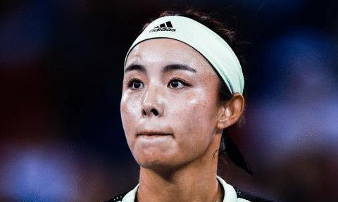 金花年终排名:王蔷跌第29依然中国一姐 郑赛赛压张帅8人前两百