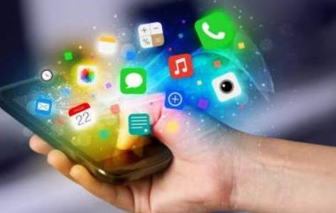 虎牙直播平台等手机应用存在严重违规!用户隐私受到严重侵害!