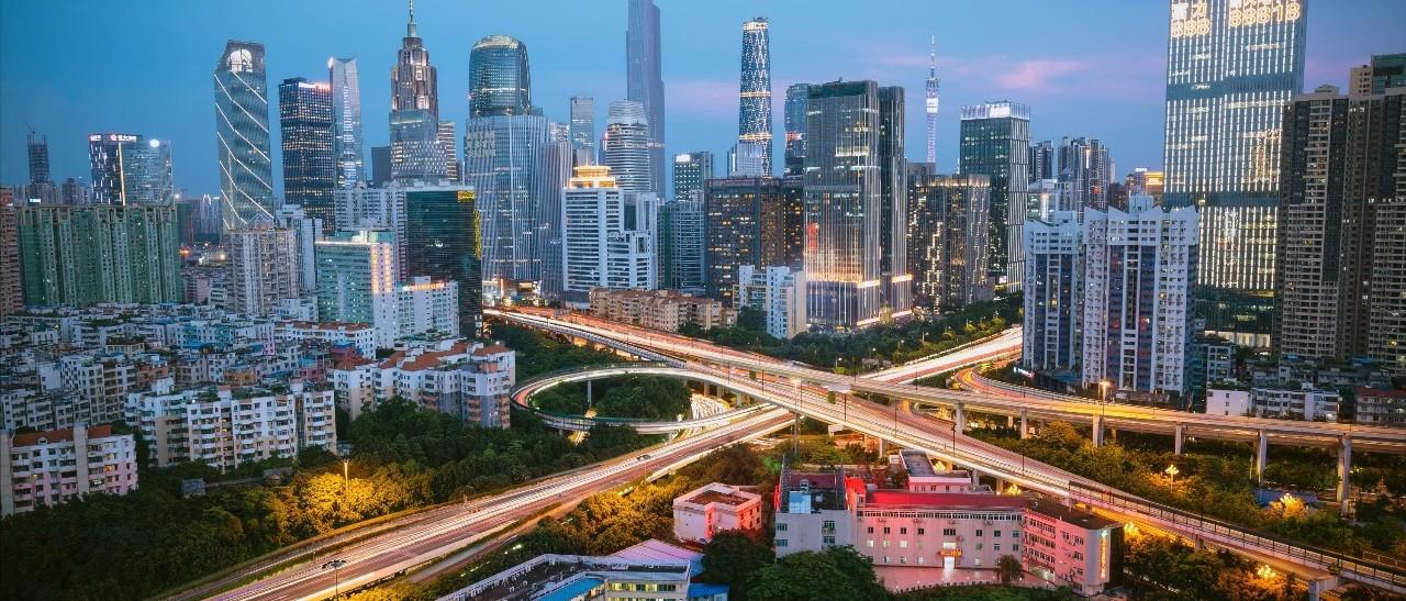 媒体:知识产权资产证券化探索的广州答案