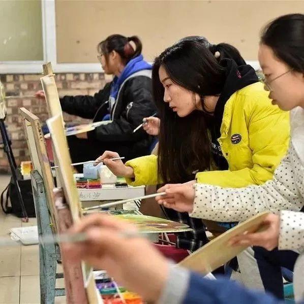 @黑龙江艺考生 2020年普通高校艺术类招生考试时间定了