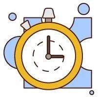 【历年试讲7】语文《桃花源记》片段教学
