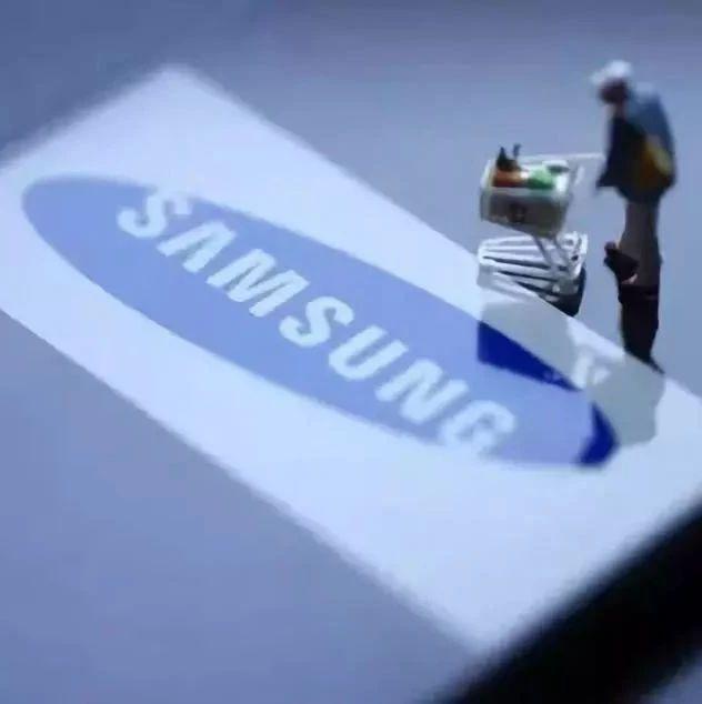 三星放弃了:6000 万手机交给中国代工厂商设计生产