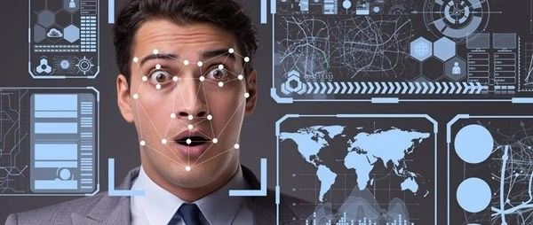 未来的Siri能分析你的表情?苹果申请解读情绪新专利