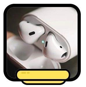 问:苹果AirPods的指示灯,到底有什么含义?