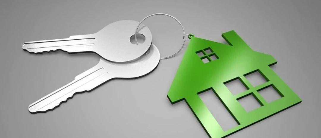 """房产交易平台模式难跑通,为何""""好屋""""能持续七年盈利?"""