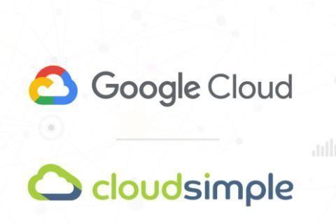 Google 收购了一家云计算公司,后者曾获微软投资