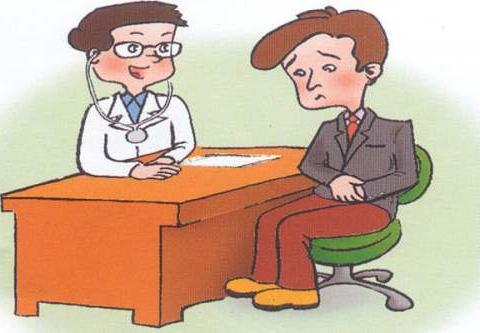 前列腺出现问题的男性,与其吃药不如改掉这些坏习惯,可能更靠谱