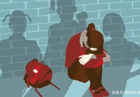 从《少年的你》看校园霸凌:除了谴责,还需要做什么
