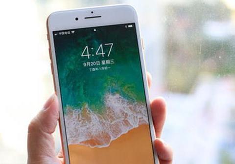 发布2年的iPhone8P,威力比想象中大得多,可续航是硬伤!