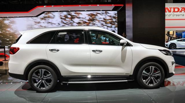 2.0T有400扭矩,标配差速锁,22万起却卖不动的合资中型SUV