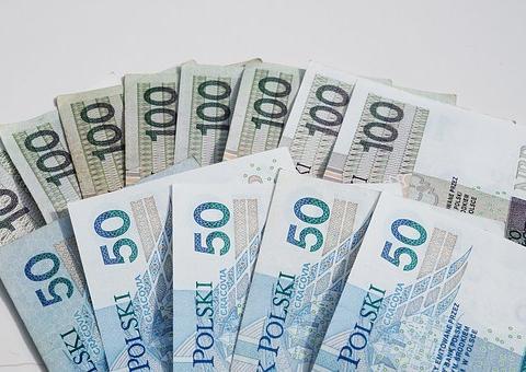 超级周首秀关注澳洲联储货币纪要!