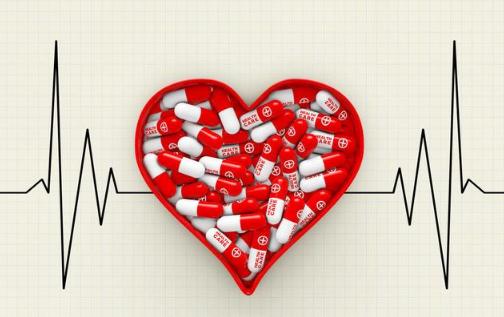 医生提醒:冬季高血压患者预防心梗脑梗,晨起不要急着做这3件事