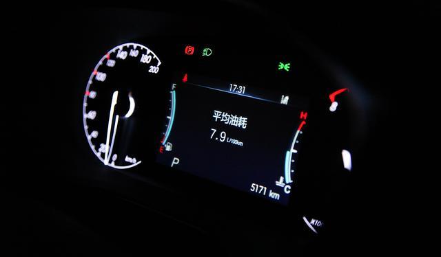 满载长测BEIJING-X3,AI智能旅途不枯燥