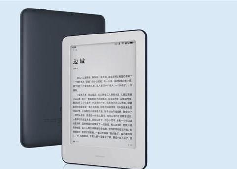 """小米员工吐槽Kindle:""""不如不看""""期待多看电纸书"""