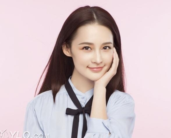 新《红楼梦》埋没演员今走红:除杨洋杨幂还有他们